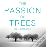 Passion Of Trees The