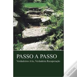 Wook.pt - Passo A Passo