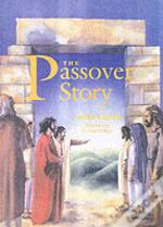 Passover Story