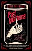 Past Mortems