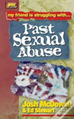 Past Sexual Abuse