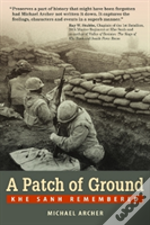 Patch Of Ground