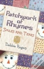 Patchwork Of Rhymes