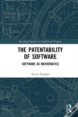 Wook.pt - Patentability Of Software