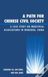 Path For Chinese Civil Society