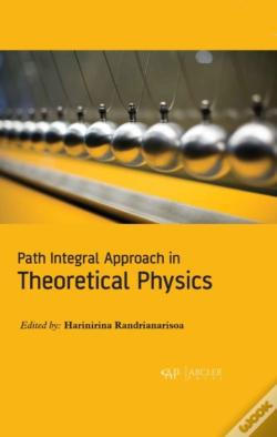 Wook.pt - Path Integral Approach In Theoretical Ph
