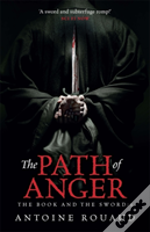 Path Of Anger