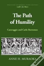 Path Of Humility