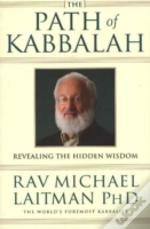 Path Of Kabbalah