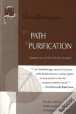 Path Of Purification