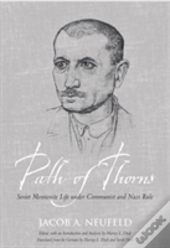 Path Of Thorns