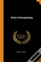 Path To Discipleship