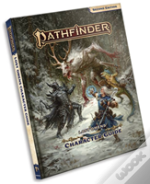Pathfinder Lost Omens Character Guide (P2)