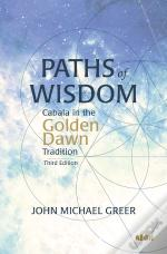 Paths Of Wisdom