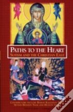 Paths To The Heart