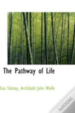 Pathway Of Life