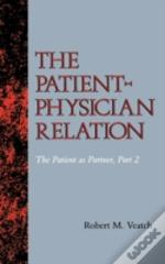 Patient-Physician Relation