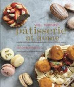 Wook.pt - Patisserie At Home