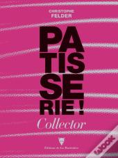 Patisserie Collector - Numero 3