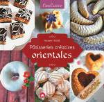 Patisseries Creatives Orientales