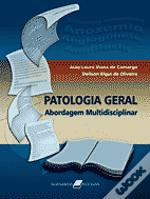 Patologia Geral