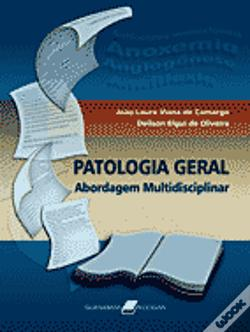Wook.pt - Patologia Geral