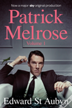Wook.pt - Patrick Melrose The Early Years