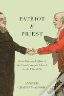 Patriot And Priest