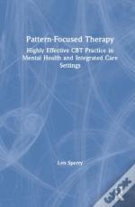 Pattern-Focused Therapy