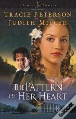 Pattern Of Her Heart