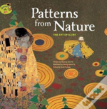 Patterns From Nature The Art Of Klimt