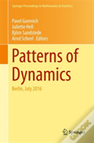Patterns Of Dynamics
