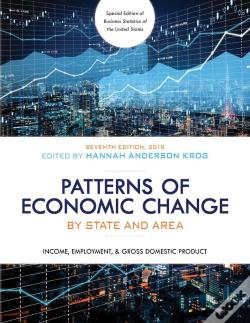Wook.pt - Patterns Of Economic Change By State And Area 2019