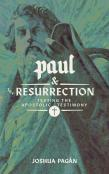 Paul And The Resurrection