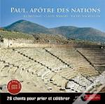 Paul, Apôtre Des Nations