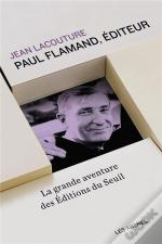 Paul Flamand Editeur