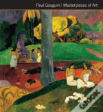 Paul Gauguin Masterpieces Of Art