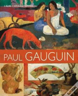 Wook.pt - Paul Gauguin