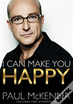 Paul Mckenna Book 2