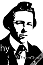 Paul Morphy Chess Openings