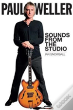 Paul Weller: Sounds From The Studio