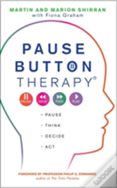 Pause Button Therapy(R)