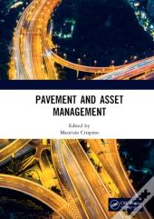 Pavement And Asset Management