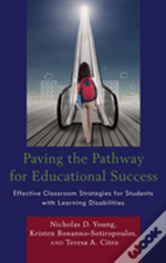 Paving The Pathway For Educaticb