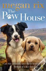 Paw House