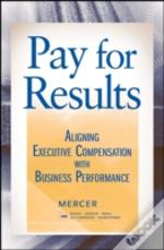 Pay For Results