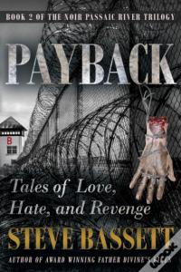 Payback - Tales Of Love, Hate And Reveng Baixe O Epub Agora
