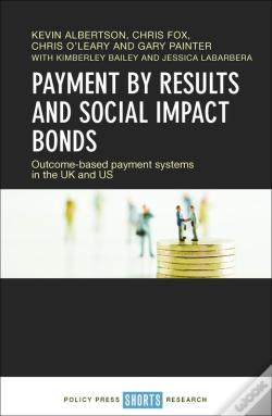 Wook.pt - Payment By Results And Social Impact Bonds