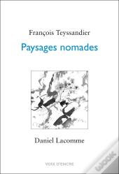 Paysages Nomades
