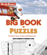 Pb Big Book Of Puzzles
